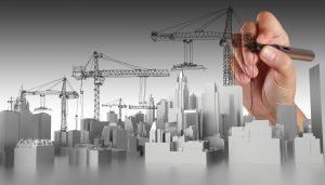 inşaat yönetim sistemi