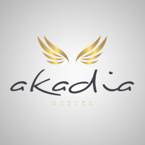 akadia_modern