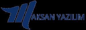 aksan-retina-logo