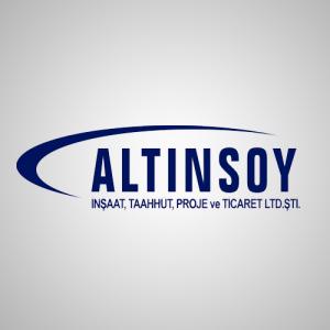 altinsoy