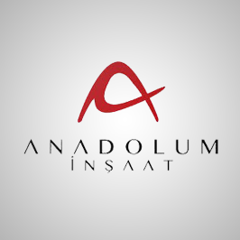 anadolum-insaat