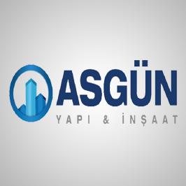 asgun