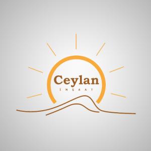 ceylancrm