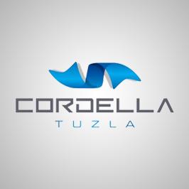 cordella-tuzla