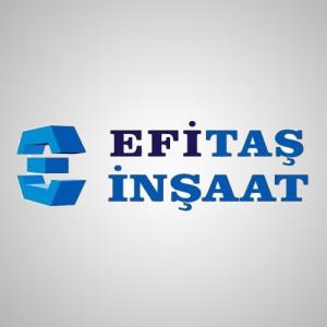 efitas_insaat
