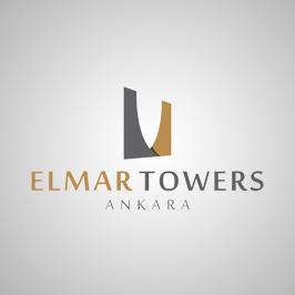 elmar-towers-ankara