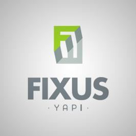 fixus-yapi