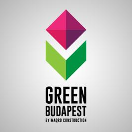green-budapest