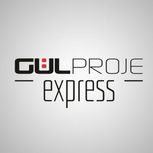 gulproje_express