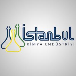 istanbul-kimya-endustrisi