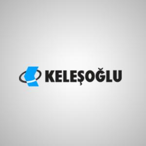 keles