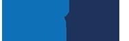 logo oviserp