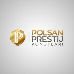 polsan