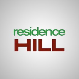 residence-hill