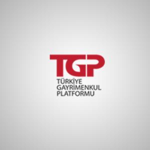 tgpcrm