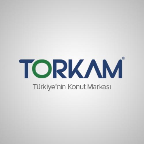 torkam
