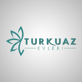turkuaz-evleri