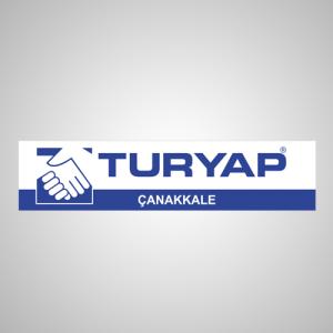 turyapcrm