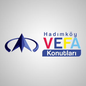 vefacrm
