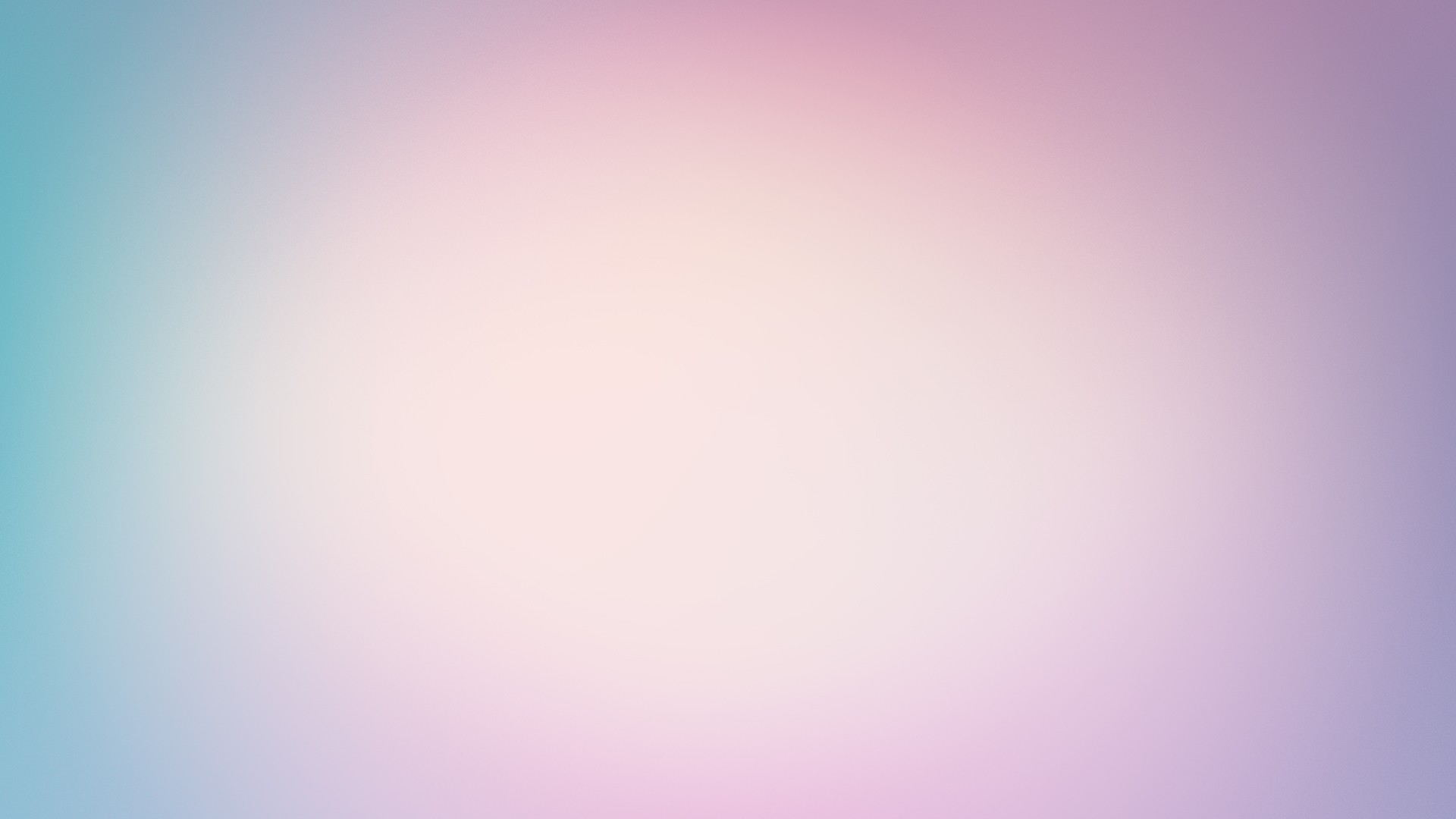 calm-background-12