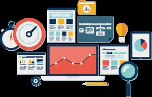 web sitesi optimizasyon