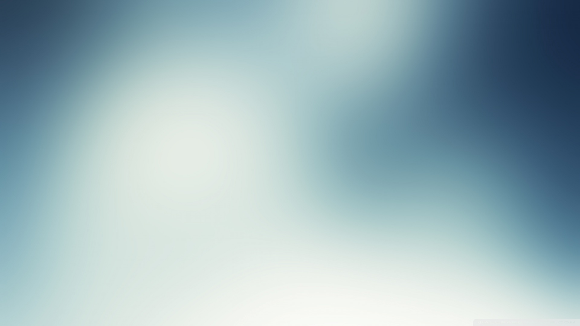minimalist_background_iv-wallpaper-1920×1080