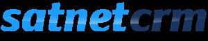 satnetcrm-logo